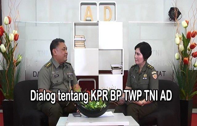 Buletin TNI AD eps 135 (13-03-2017) SEG 2