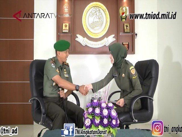 Buletin TNI AD eps 138 (03-04-2017) SEG 2