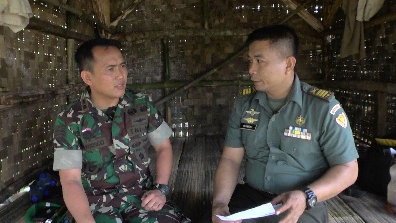 Buletin TNI AD eps 139 (10-04-2017) SEG 2