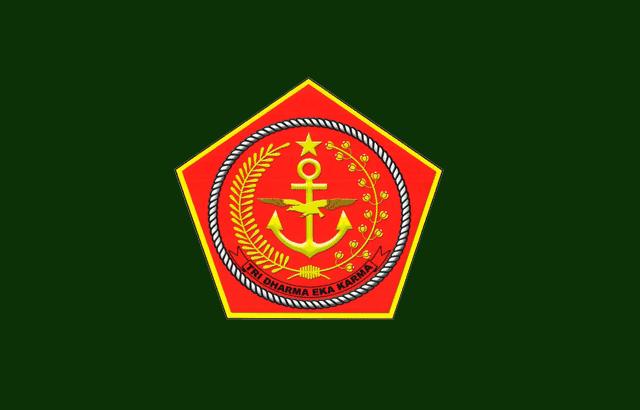 logo mabes TNI