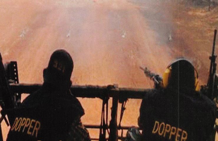dopper1