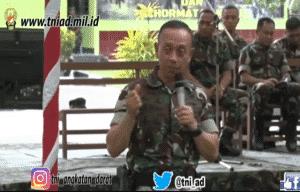 4 Pilar Kebangsaan adalah Kunci Indonesia Bersatu