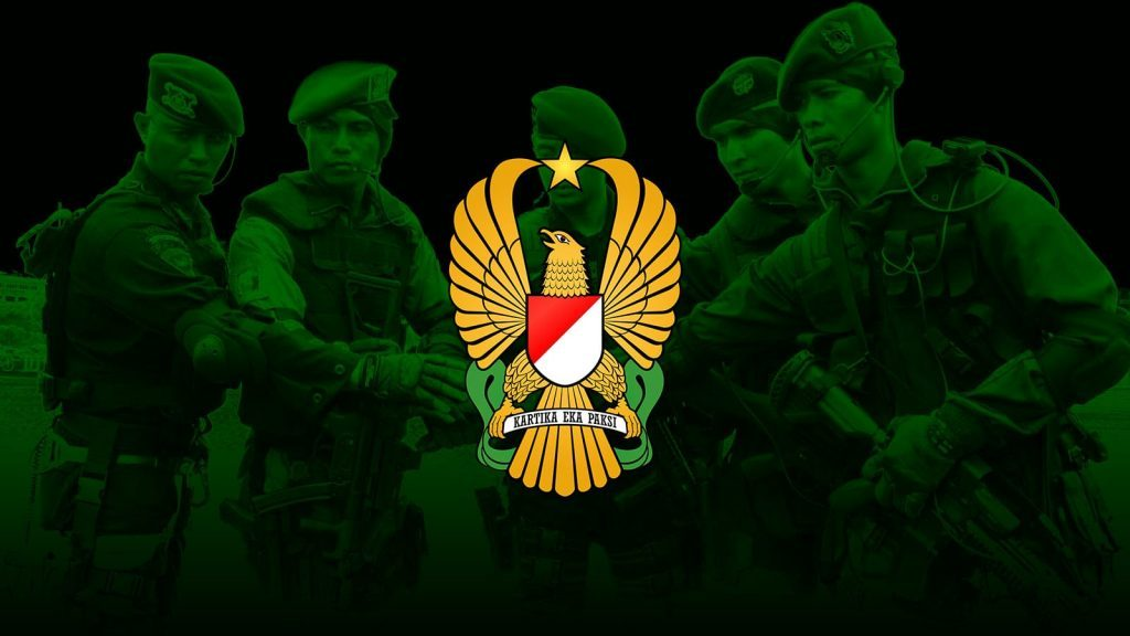 logo-tni-ad-featured-1600×900-1
