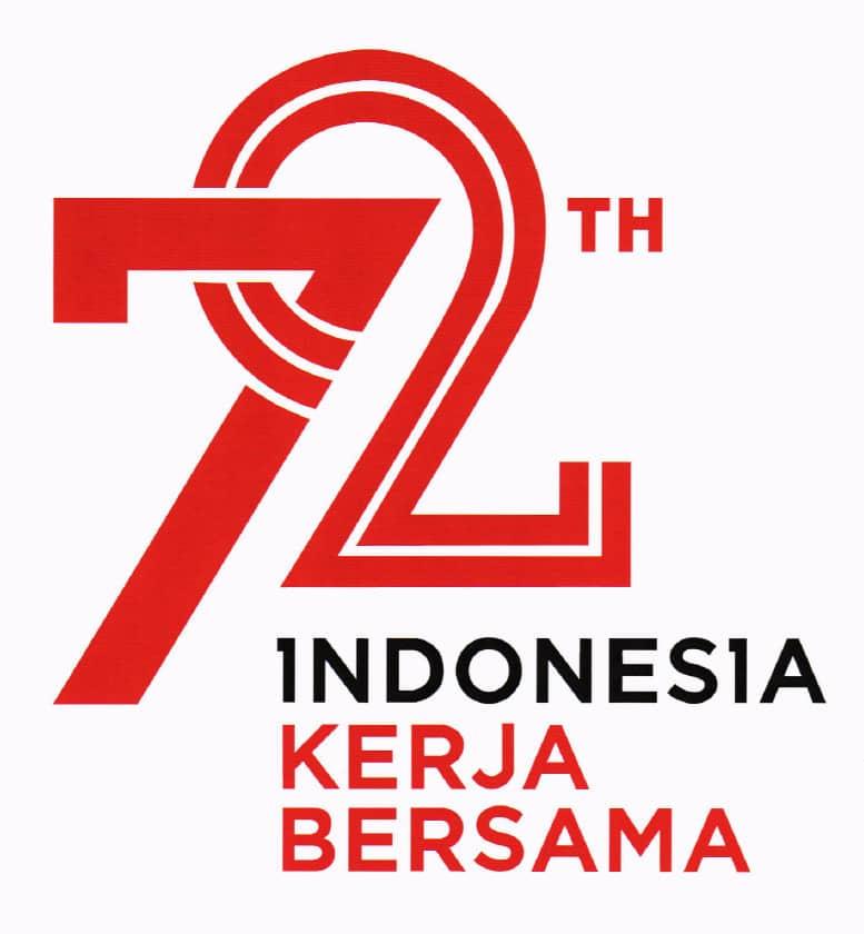 logo hut 72