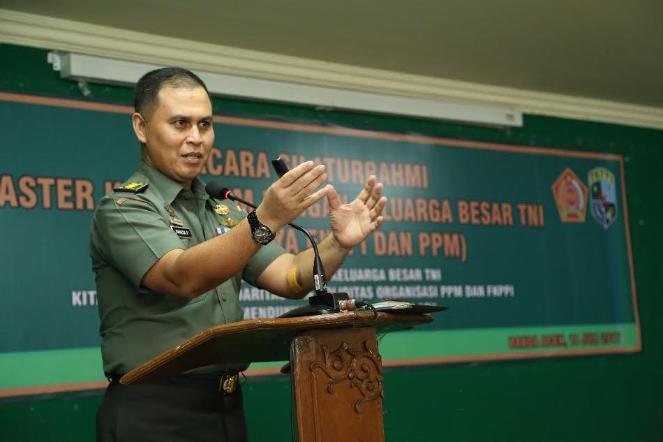 Narkoba, Ancaman Nyata Bagi Pemuda Aceh