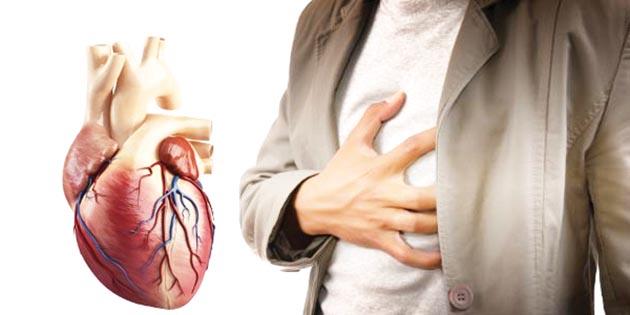 sakit_jantung