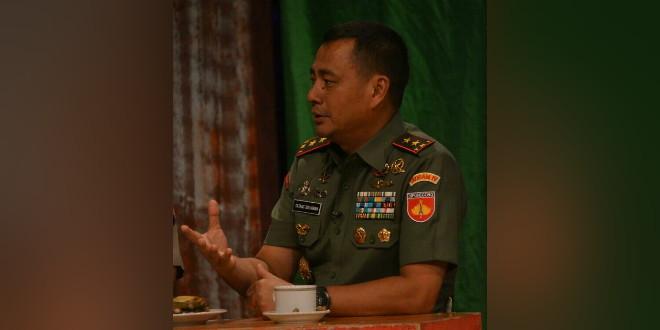 Kemerdekaan Indonesia Direbut Atas Dorongan Keinginan Luhur