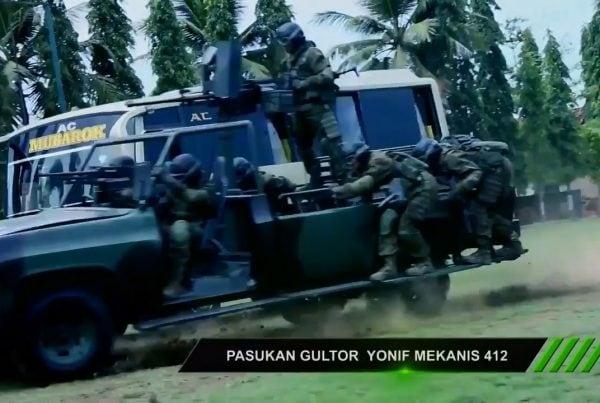 TAYANGAN_BULETIN_TNI_AD_EPS155_31072017_OKE.mov_snapshot_17.34__2017.08.08_09.04.39_