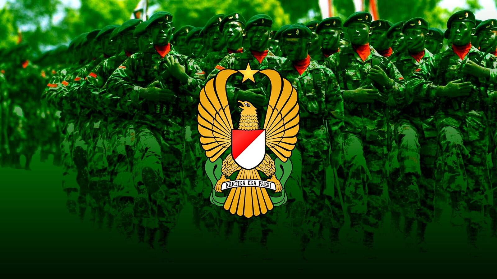 logo-tni-ad-featured-1600×900-3