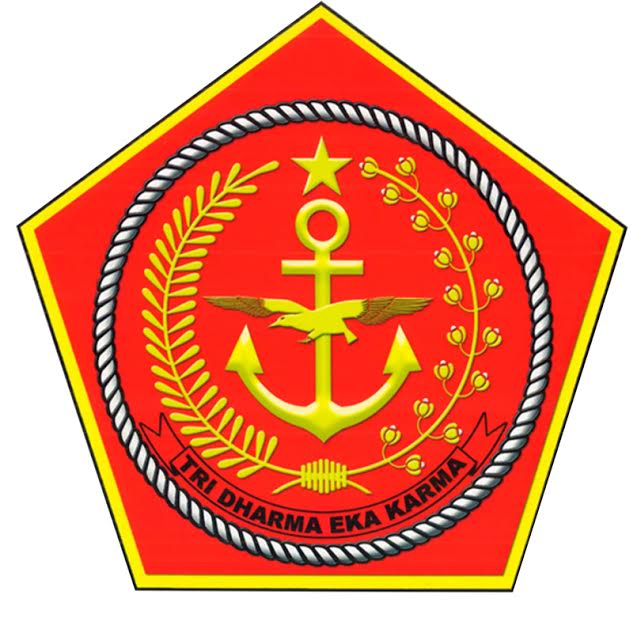 Mutasi Jabatan 91 Perwira Tinggi TNI