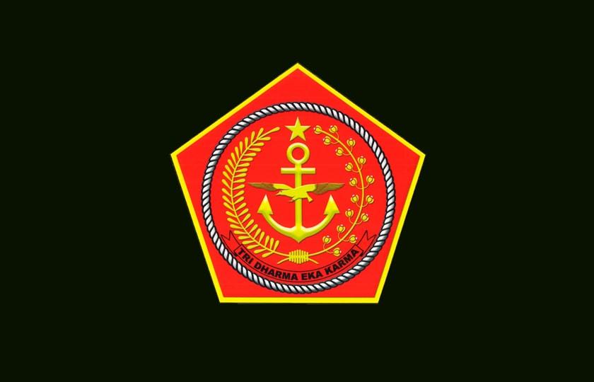 Mutasi Jabatan dan Promosi 33 Perwira Tinggi di Lingkungan TNI