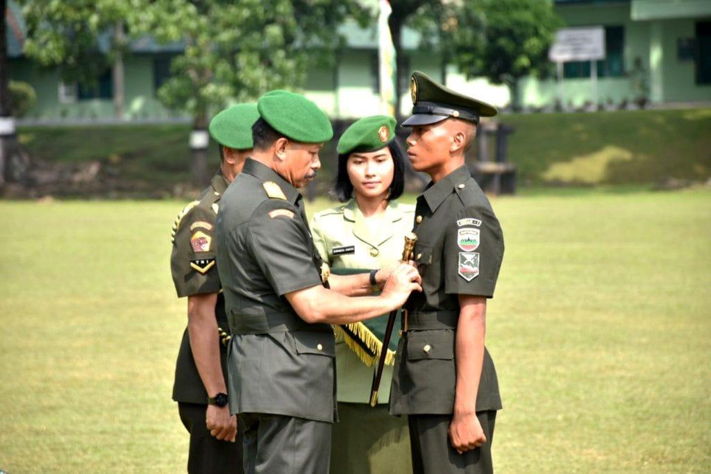 Komisi I DPRD Sula Tinjau Langsung Kegiatan TMMD