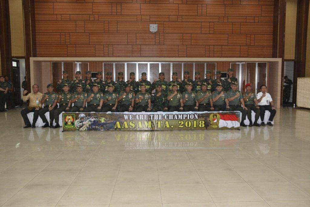 IMG-20180514-WA0037