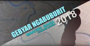 HUT ke-72 Kodam III/Siliwangi, Ngabuburit Mancing Berhadiah di Citarum Harum