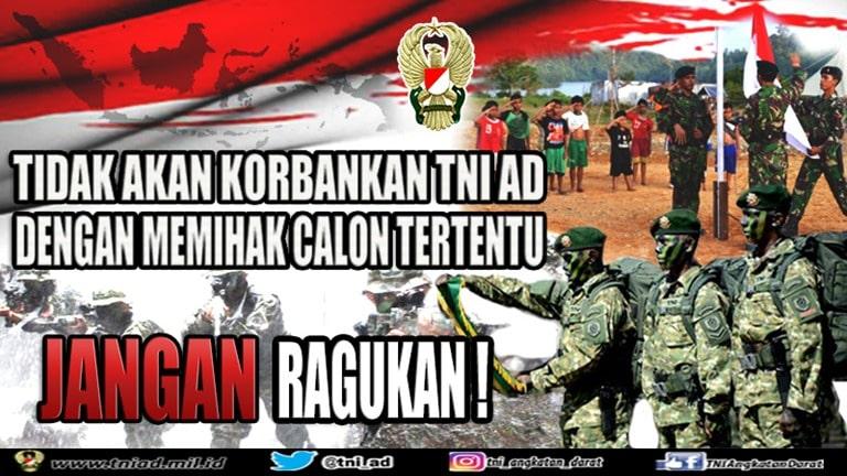 Neralitas_TNI