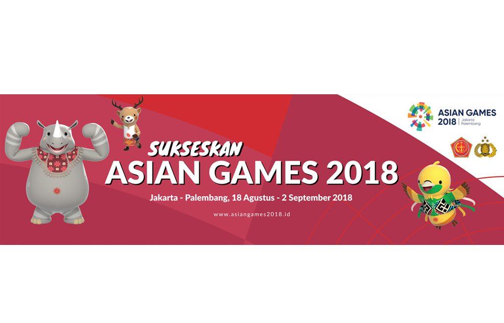 banner_asian_games_2018_tarian