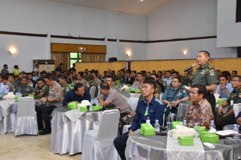 02818_____Pangdam_Jaya_pimpin_Rakoor_Teknis_Pengamanan_VVIP_Asian_Games_2018.jpg_c