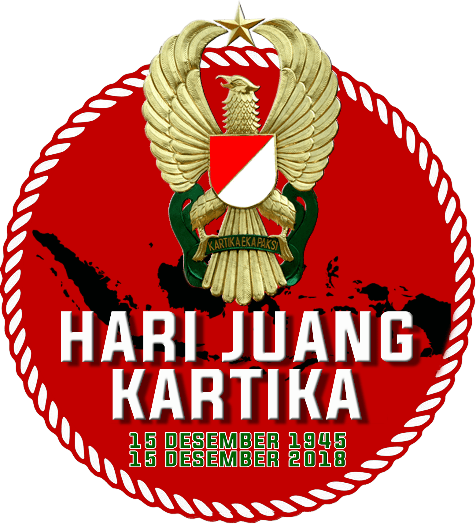 Logo_FINAL4