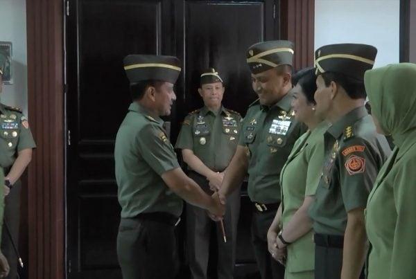TAYANGAN_BULETIN_TNI_AD_EPS_223_19112018.mov_snapshot_02.20__2018.11.21_08.00.12_