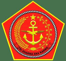 Mutasi Jabatan dan Promosi 68 Pati di Lingkungan TNI