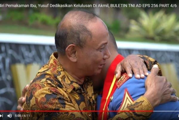 BULETIN TNI AD EPS 256