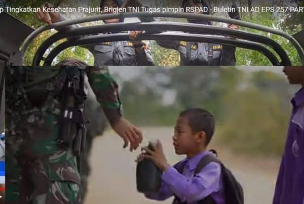 BULETIN TNI AD EPS 262