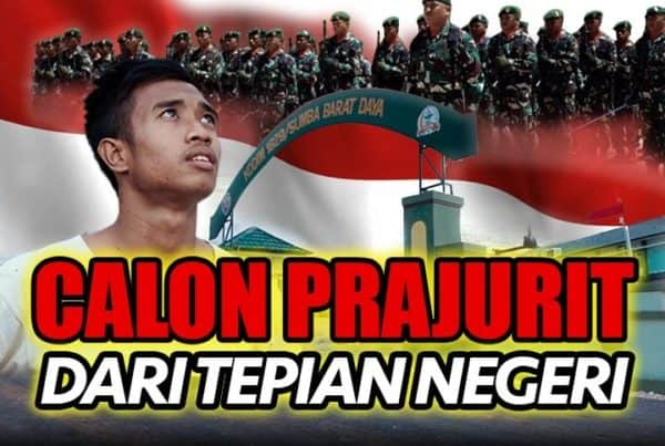 BULETIN TNI AD Eps. 269 Part 4/6