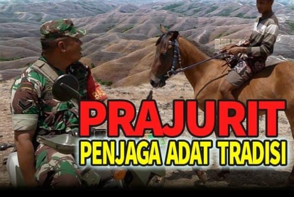 BULETIN TNI AD Eps. 269 Part 5/5
