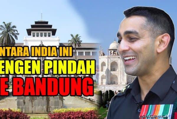 BULETIN TNI AD Eps. 268 Part 2/6