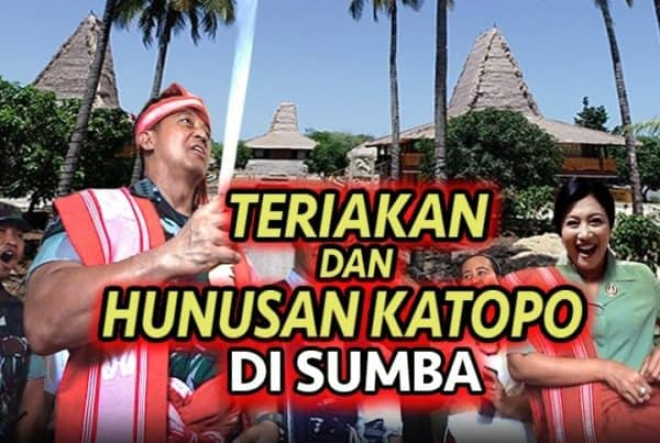BULETIN TNI AD Eps. 269 Part 6/6