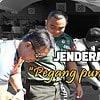 """Jenderal Andika: """"Pegang Pundak Saya Mas.."""""""