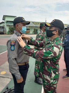Wing Day Remote Pilot, 20 Personel Dispenad Peroleh Sertifikasi FASI