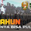 Setelah 18 Tahun Akhirnya Bisa Pulang | BULETIN TNI AD