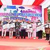 Staf Teritorial TNI Angkatan Darat Gelar Workshop dan Lomba Wirausaha UMKM Kreatif