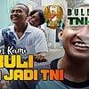 Persahabatan Kami dari Kuli Hingga Jadi TNI | BULETIN TNI AD