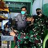 Kadislitbangad Bangga, RCWS Diproduksi di Dalam Negeri