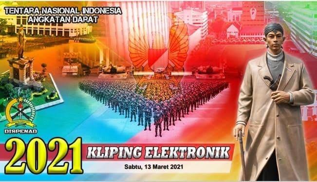 Klipig Elektronik Sabtu, 13 Maret 2020