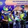 Korem 162/WB dan Forkopimda NTB Siap Amankan Perayaan Idul Fitri 1442 Hijriyah