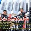 "Lagu ""Vaksin Corona"", Inovasi Personel Kodim 0211/TT Ajak Masyarakat Untuk Vaksinasi"