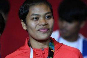Patut Jadi Contoh, Pulang Bawa Medali Perak Asia, Atun Langsung Dikarantina