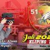 Kliping Elektronik Rabu, 28 Juli 2021