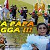 Terima Kasih Sudah Membuat Mama Papa Bangga | BULETIN TNI AD