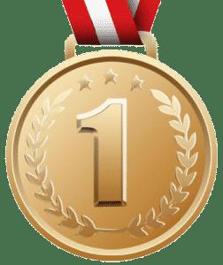 medali-emas