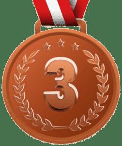 medali-perunggu